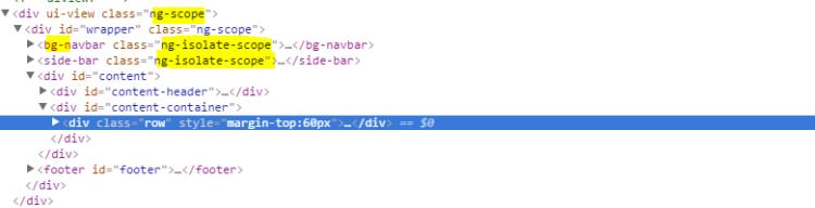 angular js.PNG