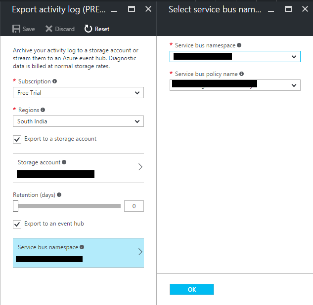 azure-event-hub-step-3