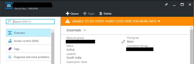 azure-event-hub-step-4