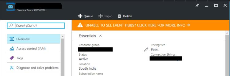 azure-event-hub-step-4