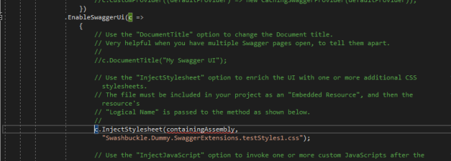 swaggerui004_enable swagger ui