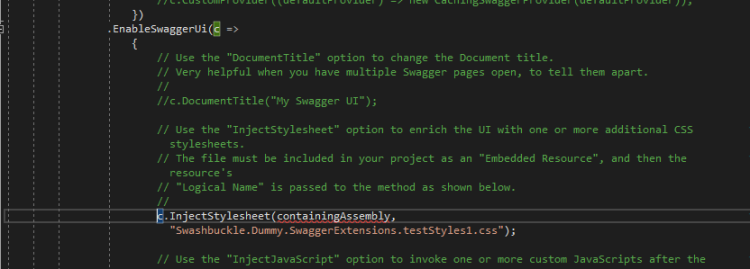 swaggerui004_enable swagger ui